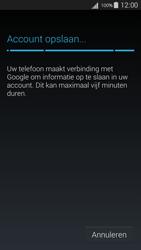 Samsung Galaxy S3 Neo (I9301i) - Applicaties - Account aanmaken - Stap 15