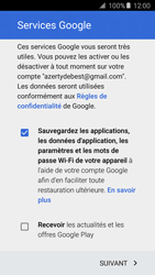 Samsung G903F Galaxy S5 Neo - Applications - Télécharger des applications - Étape 14