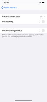 Apple iphone-xr-met-ios-13-model-a1984 - Bellen - 4G Bellen activeren - Stap 5