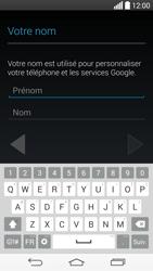 LG G3 S - Applications - Télécharger des applications - Étape 5