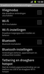 KPN Smart 200 - Bluetooth - Headset, carkit verbinding - Stap 5