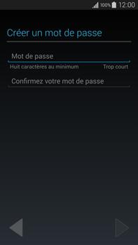 Samsung N910F Galaxy Note 4 - Applications - Télécharger des applications - Étape 10