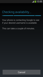 Samsung I9195 Galaxy S IV Mini LTE - Applications - Downloading applications - Step 9