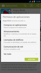 Wiko Stairway - Aplicaciones - Descargar aplicaciones - Paso 18