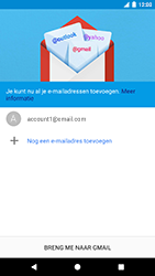 Google Pixel XL - E-mail - e-mail instellen: POP3 - Stap 24