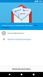 Google Pixel - E-mail - Account instellen (POP3 zonder SMTP-verificatie) - Stap 24