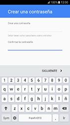 Samsung Galaxy J5 (2016) - Aplicaciones - Tienda de aplicaciones - Paso 16