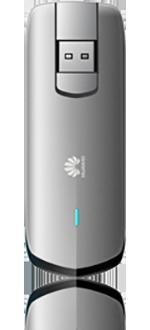 NOS Huawei E3276 LTE