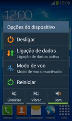 Samsung Galaxy Grand Neo - Internet no telemóvel - Como configurar ligação à internet -  28