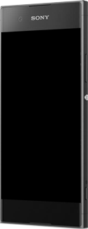 Sony Xperia XZ1 - Primeros pasos - Activar el equipo - Paso 2