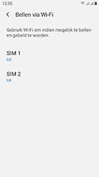 Samsung galaxy-xcover-4s-dual-sim-sm-g398fn - Bellen - WiFi Bellen (VoWiFi) - Stap 6