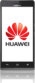 Huawei Ascend G6 3G (Model G6-U10)
