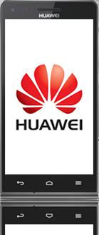 Huawei Ascend G6 3G (Model G6-U10)