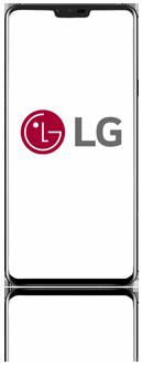 LG v40-thinq-lm-v405ebw