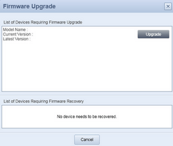 Samsung I5800 Galaxy Apollo - Software - installeer firmware update - Stap 4