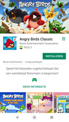 Sony xperia-xz-premium-g8141-android-pie - Applicaties - Downloaden - Stap 15
