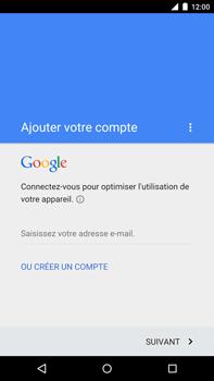 Motorola Nexus 6 - Applications - Télécharger des applications - Étape 4