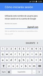 Samsung Galaxy S7 - Aplicaciones - Tienda de aplicaciones - Paso 11