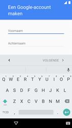 Motorola Moto G 3rd Gen. (2015) - Toestel - Toestel activeren - Stap 9