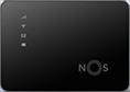 NOS Alcatel Y858v