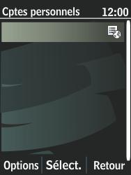 Nokia 301-1 - Mms - Configuration manuelle - Étape 6