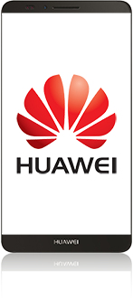 Huawei Ascend Mate 7 4G (Model MT7-L09)