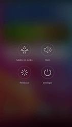Huawei Y5 II - Internet no telemóvel - Como configurar ligação à internet -  27