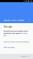Wiko WIM Lite - E-mails - Ajouter ou modifier votre compte Gmail - Étape 8