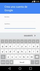 LG K10 4G - Aplicaciones - Tienda de aplicaciones - Paso 6