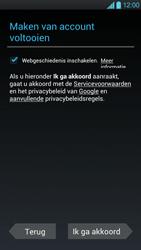 LG P880 Optimus 4X HD - Applicaties - Applicaties downloaden - Stap 10