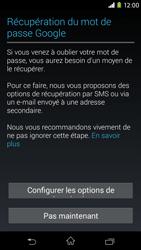 Sony D2303 Xperia M2 - Applications - Télécharger des applications - Étape 12