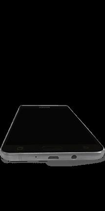 Samsung Samsung Galaxy J7 (2016) - Premiers pas - Découvrir les touches principales - Étape 6