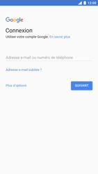 Nokia 8 (SingleSim) - E-mail - 032a. Email wizard - Gmail - Étape 8