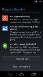 Acer Liquid Jade - Applications - Télécharger des applications - Étape 21