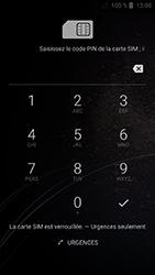 Sony Xperia XA2 - Internet - configuration manuelle - Étape 34