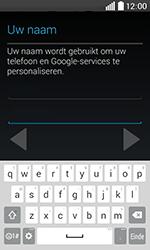 LG H220 Joy - Applicaties - Applicaties downloaden - Stap 6