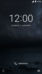 Nokia 3 - Mms - Manual configuration - Step 21
