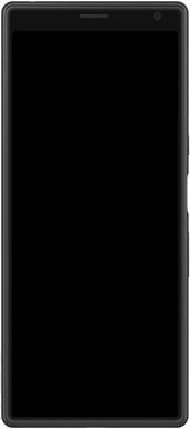 Sony Xperia 10 - MMS - handmatig instellen - Stap 18