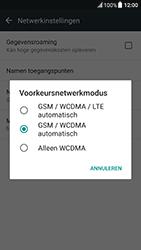 HTC 10 - Android Nougat - 4G instellen  - Toestel instellen voor 4G - Stap 6