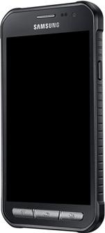Samsung Galaxy Xcover 3 VE (G389) - Internet - Handmatig instellen - Stap 28