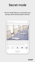 Samsung A320 Galaxy A3 (2017) - Internet - Internet browsing - Step 4