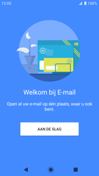 Sony xperia-xz-premium-g8141-android-pie - E-mail - Account instellen (POP3 zonder SMTP-verificatie) - Stap 4