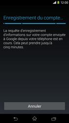 Sony D2303 Xperia M2 - Applications - Télécharger des applications - Étape 16