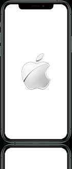 Apple iphone-11-pro-max-model-a2218