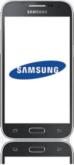Samsung G360F Galaxy Core Prime