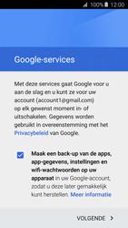 Samsung Galaxy A3 (2016) - E-mail - handmatig instellen (gmail) - Stap 15