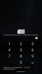 Nokia 8 (SingleSIM) - Internet - Handmatig instellen - Stap 35