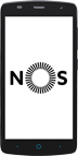 NOS NOVU II
