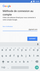 Nokia 5 - Applications - Télécharger des applications - Étape 12