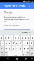 HTC Desire 530 - E-mails - Ajouter ou modifier votre compte Gmail - Étape 11